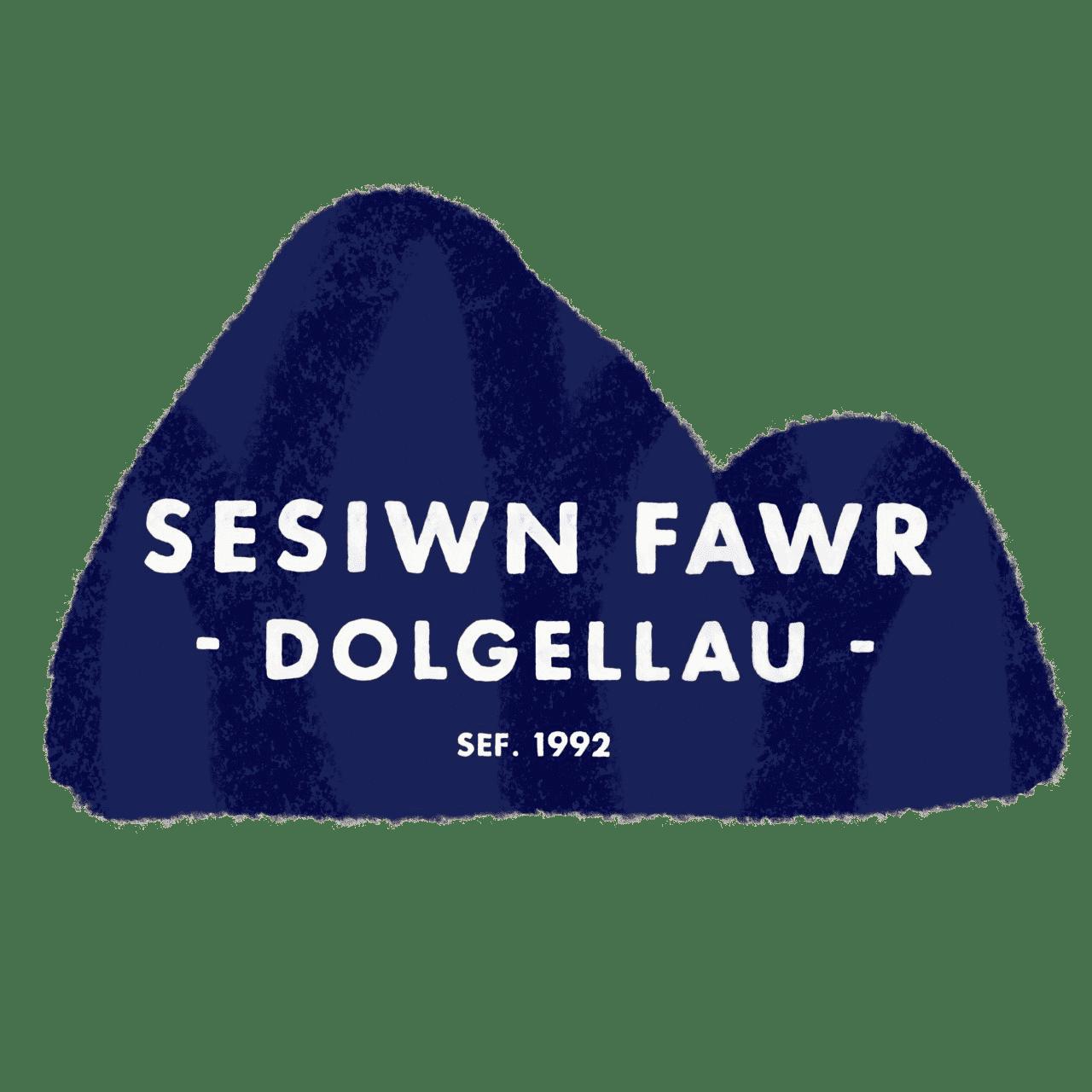 Sesiwn Fawr Dolgellau
